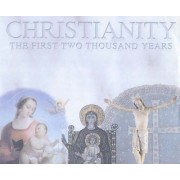 Two Thousand Years: Birth of Christianity to the Crusades v.1 by Peter Partner