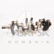 Arbore cotit Dacia Logan Sandero 1.4 8200785985 Asam