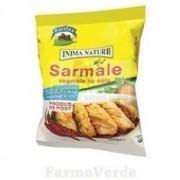 Sarmale Mix Vegetale Cu Soia 250gr Pirifan