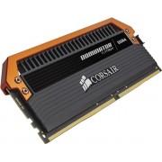 Corsair Dominator Platinum 16 GB 16GB DDR4 3400MHz geheugenmodule