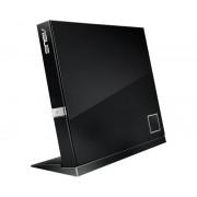 SBW-06D2X-U Blu-ray RW eksterni crni