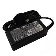 Toshiba PA-1450-81TP X0I5 Cargador adaptador de alimentación para portátil compatible con Portege Z10T Z15T Z30