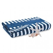 Плажни кърпи Нейви