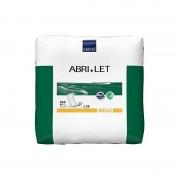 Abena - Abri-Let Abri-Let mini 39 X 14
