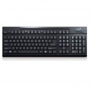 "TASTATURA GENIUS ""KB-125"", USB (31300723100)"