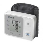 Omron RS2 - Tensiómetro digital para muñeca