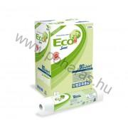 ECO 80 JOINT [2 rétegû] antibakteriális orvosi lepedõ