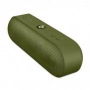 Beats by Dr. Dre - Pill+ speaker - Neighborhood Collection - Turf Green
