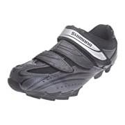 Shimano Men's SH-M077 Cycling Shoe