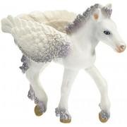 Schleich Pegasus Foal by Schleich