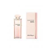 Zaino americano scuola Soy Luna per bambina 38x26x16 Fucsia cod: 13221