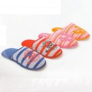 Papuci de casa ROX Decibel-Ciro 1