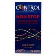 Control Climax Non Stop 12 Unidades