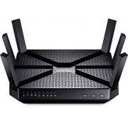 TP-Link Archer C3200 Tri-Band Wireless Gigabit Wi-Fi Router