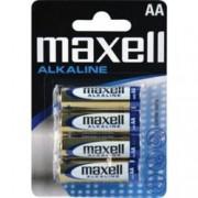 Baterii MAXELL alkaline LR6