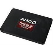 """Ocz AMD Radeon R7SSD-480G 2.5"""" 480GB SATA III MLC"""
