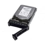 "DELL 1TB 3.5"" SATA III 7.200 RPM Hot Plug Fully Assembled Kit 13G (400-AEFB)"
