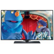 PHILIPS 40PFH4509/88 Full HD LED телевизор 200HZ PMR
