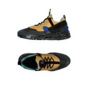 NIKE NIKE AIR HUARACHE UTILITY PRM - CHAUSSURES - Sneakers & Tennis basses - on YOOX.com