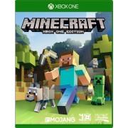 Minecraft: Xbox One Editie (Frans)