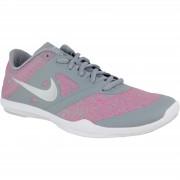 Pantofi sport femei Nike W Studio Trainer 2 Print 684894-014