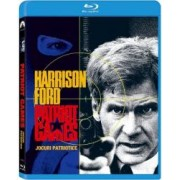 PATRIOT GAMES SPECIAL EDITION BluRay 1992