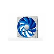 Deepcool Uf120 120Mm Cooling Fan