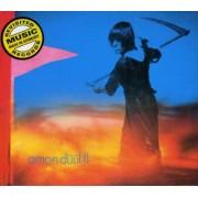 Amon Duul II - Yeti (0693723041926) (1 CD)