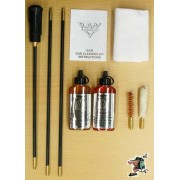 RAM Rifle cleaning kit .458 calibres