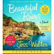 Beautiful Ruins by Jess Walter
