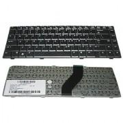 HAKO Hp Dv6000 series Laptop Keyboard