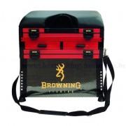 Browning Ambition Seat Box