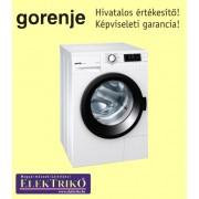 Gorenje W8544N/I elöltöltős mosógép 8 kg ruhatöltettel