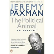 The Political Animal by Jeremy Paxman