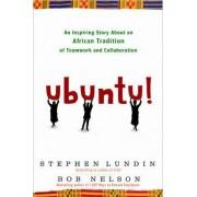 Ubuntu! by Bob Nelson