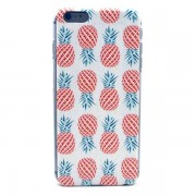 39 Pineapple cover iPhone 6 Plus