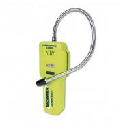 Detector de gaz metan portabil Leakator Jr