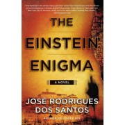 The Einstein Enigma