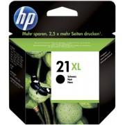 HP https://www.tonermonster.de/Artikel/Tintenpatrone/HP-C9351CE/?spc=DE-PS4-1607-TM