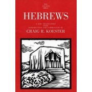 Hebrews by Craig R. Koester