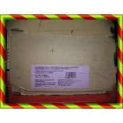 RESOURCE DIAB CRE VAI 24X125 502013 RESOURCE DIABET CREMA - (125 ML 24 TARRINAS VAINILLA )