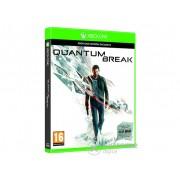 Joc software Quantum Break Xbox One