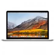 MacBook Pro de 15 pulgadas - Plata