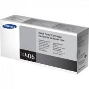 Тонер касета за Samsung CLT-K406S Black Toner - CLT-K406S/ELS
