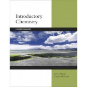 Introductory Chemistry by Joe March