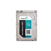 Seagate Surveillance HDD 2TB Hard Drive