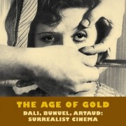 The Age of Gold by Robert Short