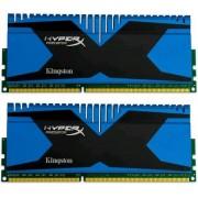 Barrettes RAM KHX18C10T2K2/8