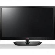Монитор LG 28MN30D, 27.5', VA IPS Wide LED, 6.5ms GTG, 250cd, 5000000:1 DFC, 1366x768, HDMI, TV Tuner DVB -/T/C, Speaker, USB QUICK VIEW, PIP, Ti