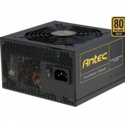Sursa Antec TruePower Classic Classic ATX 550W
